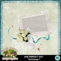 Oneperfectday03_small