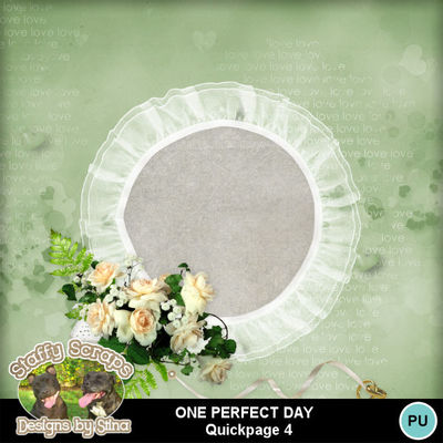 Oneperfectday06