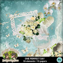 Oneperfectday01_small