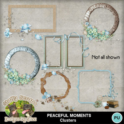 Peacefulmoments10