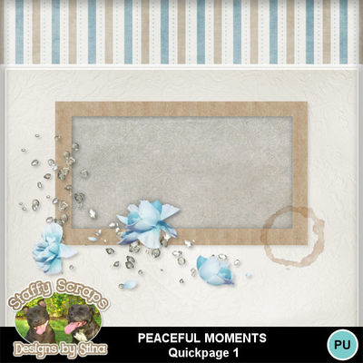 Peacefulmoments03