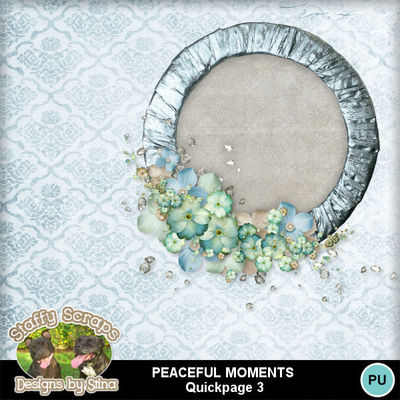 Peacefulmoments05