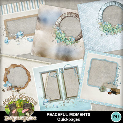 Peacefulmoments09