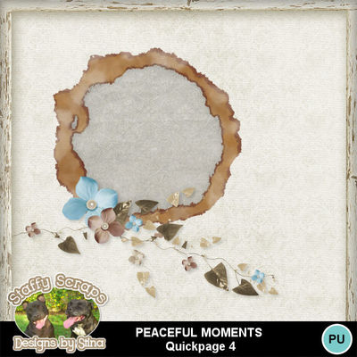 Peacefulmoments06