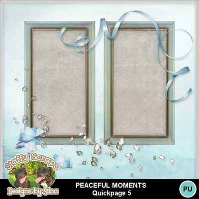 Peacefulmoments07