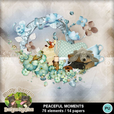 Peacefulmoments01
