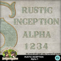 Rusticinception13_small
