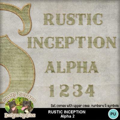 Rusticinception14