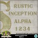 Rusticinception14_small