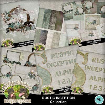 Rusticinception15