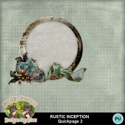 Rusticinception04