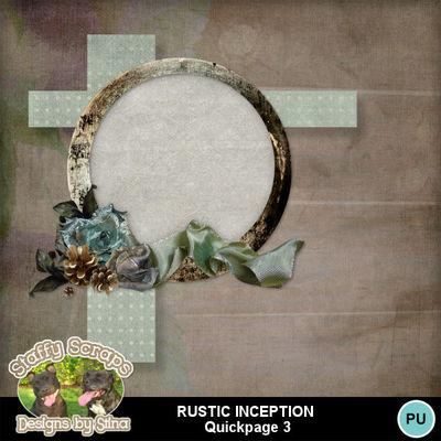 Rusticinception05