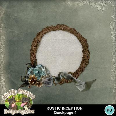 Rusticinception06