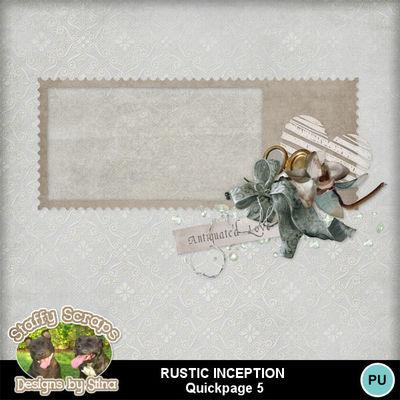 Rusticinception07