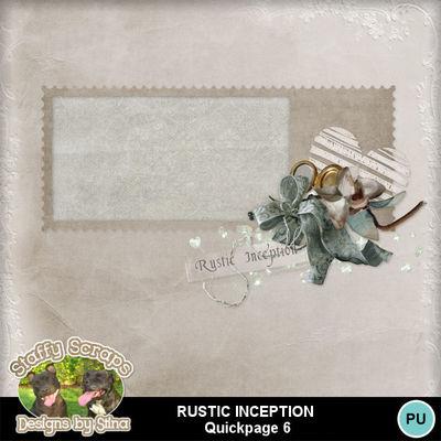 Rusticinception08
