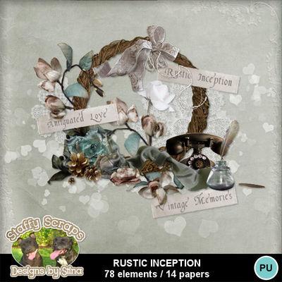 Rusticinception01