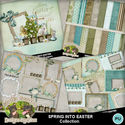 Springintoeaster13_small