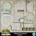 Springintoeaster12_small