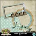 Springintoeastermini_small