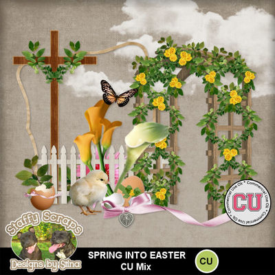 Spring_into_easter_mix