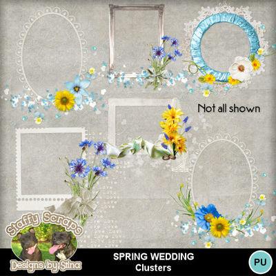 Springwedding14