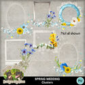 Springwedding14_small