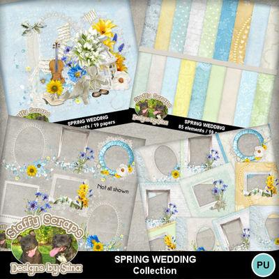 Springwedding15