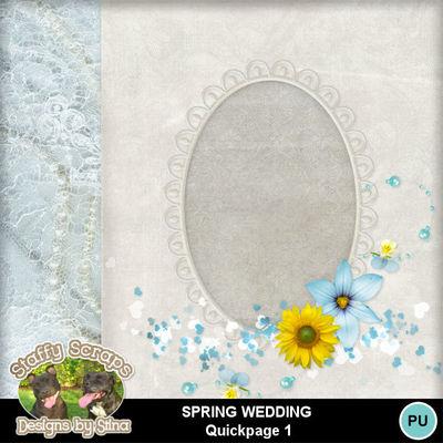 Springwedding03