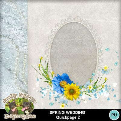 Springwedding04