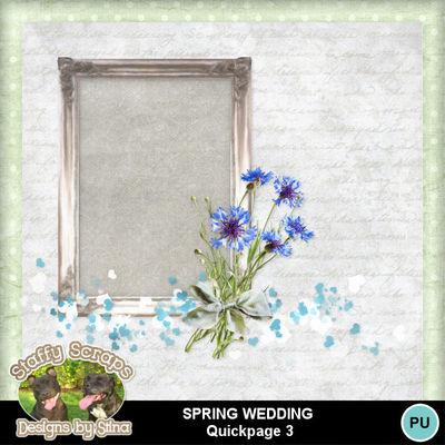 Springwedding05