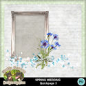 Springwedding05_small