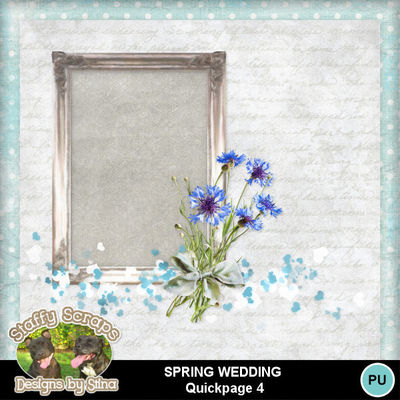 Springwedding06