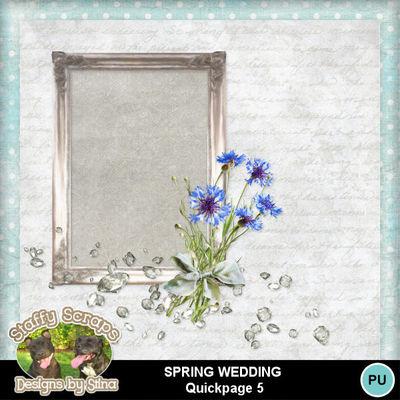 Springwedding07