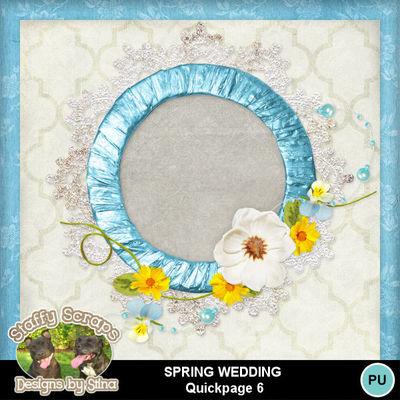 Springwedding08