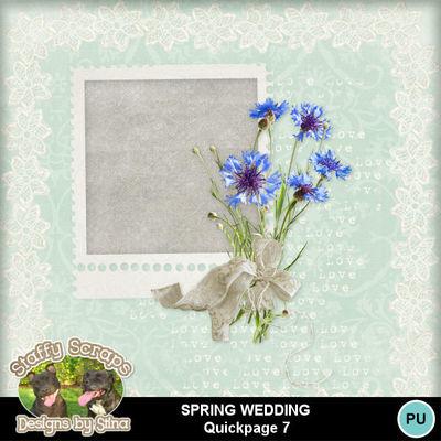 Springwedding09