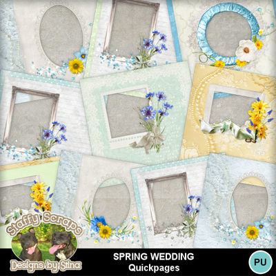 Springwedding13