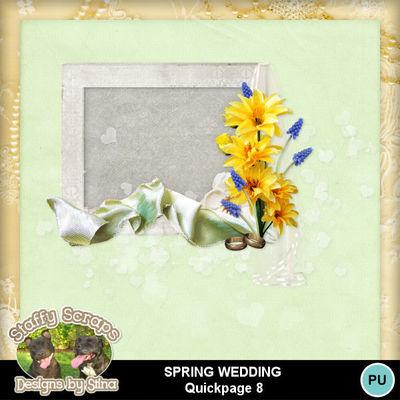 Springwedding10