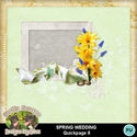 Springwedding10_small