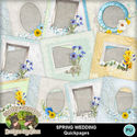 Springwedding13_small