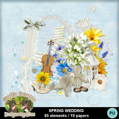 Springwedding01