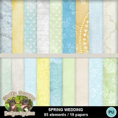 Springwedding02