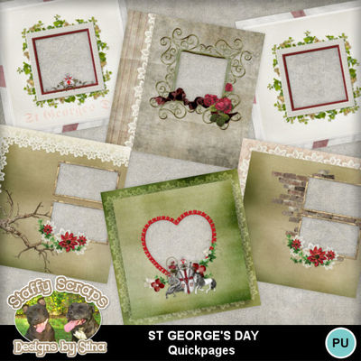 Stgeorgesday11