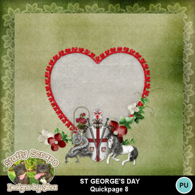 Stgeorgesday10