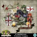 Stgeorgesday01_small