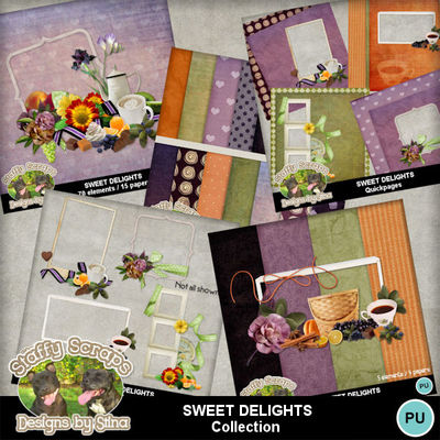Sweetdelights09