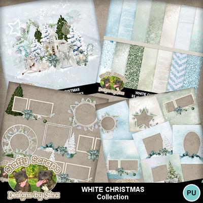 Whitechristmas13