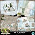 Whitechristmas13_small