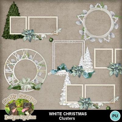 Whitechristmas12