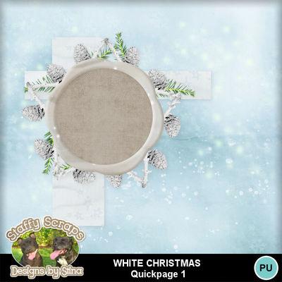 Whitechristmas3
