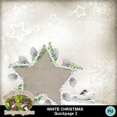 Whitechristmas4